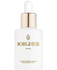 Borghese Active Booster Serum, 1 fl. oz.