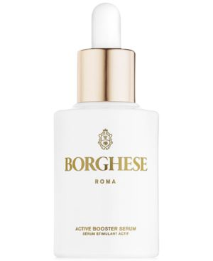 Image of Borghese Active Booster Serum, 1 fl. oz.