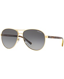 Sunglasses, HU1005
