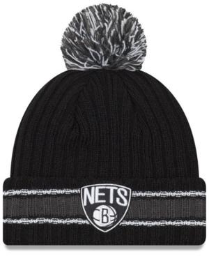 New Era Brooklyn Nets...