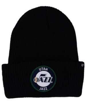 '47 Brand Utah Jazz Ice...