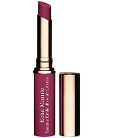 Instant Light Lip Balm Perfector, 0.06