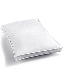 Winston Medium Standard/Queen Pillow