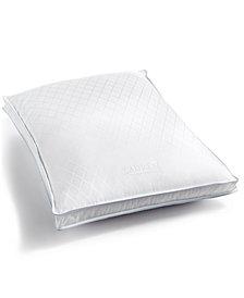 Lauren Ralph Lauren Winston Medium King Pillow