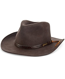 Men's All-Season Outback Hat