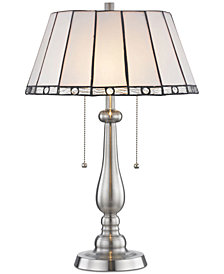 Dale Tiffany Adrianna Table Lamp