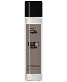 AG Hair Brunette Dry Shampoo, 4-oz., from PUREBEAUTY Salon & Spa