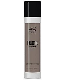 AG Hair Brunette Dry Shampoo, 4-oz., from PUREBEAUTY Salon & Spa