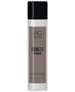 Image of Ag Hair Brunette Dry Shampoo, 4-oz, from Purebeauty Salon & Spa