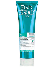 TIGI Bed Head Urban Antidotes Recovery Shampoo, 8.45-oz., from PUREBEAUTY Salon & Spa