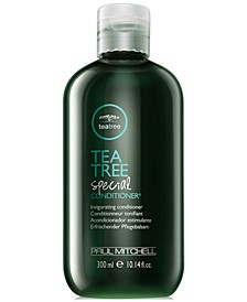 Tea Tree Special Conditioner, 10.14-oz., from PUREBEAUTY Salon & Spa