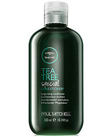 Paul Mitchell Tea Tree Special Conditioner, 10.14-oz., from PUREBEAUTY Salon & Spa