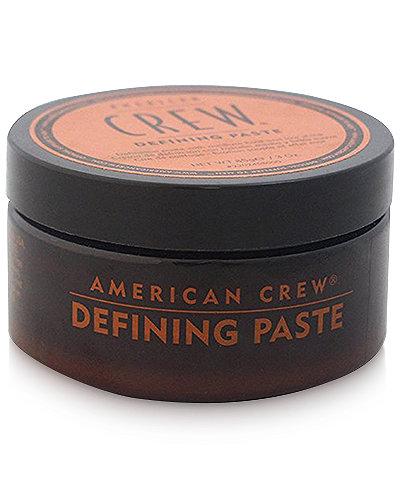 American Crew Defining Paste, 3-oz., from PUREBEAUTY Salon & Spa