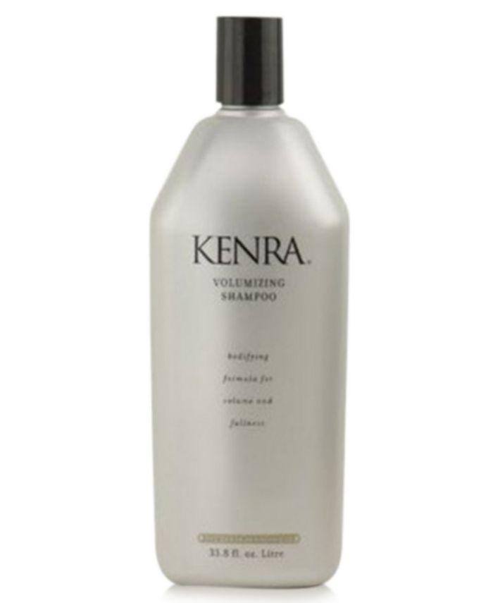 Kenra Professional - Volumizing Shampoo, 33.8-oz.