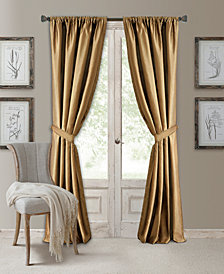 "Elrene Versailles 52"" x 108"" Room Darkening Panel"