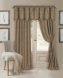 Mia Blackout Window Treatment Collection
