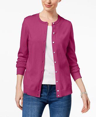 karen scott sweaters - Shop for and Buy karen scott sweaters ...