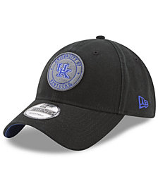 New Era Kentucky Wildcats Varsity Patch 9TWENTY Cap