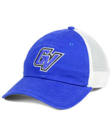 Top of the World Grand Valley State Lakers Backroad Cap