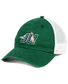 Top of the World Jacksonville Dolphins Backroad Cap