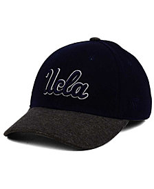 Top of the World UCLA Bruins Post Stretch Cap