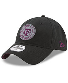 New Era Texas A&M Aggies Varsity Patch 9TWENTY Cap