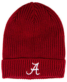 Nike Alabama Crimson Tide Cuffed Knit Hat