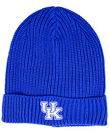 Nike Kentucky Wildcats Cuffed Knit Hat