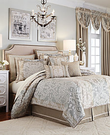 Croscill Nathaniel Bedding Collection