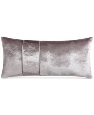 "Hampton 11"" x  24""  Decorative Pillow"