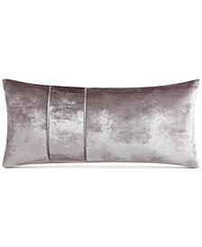 "Charisma Hampton 11"" x  24""  Decorative Pillow"