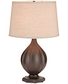 JLA Rowan Table Lamp