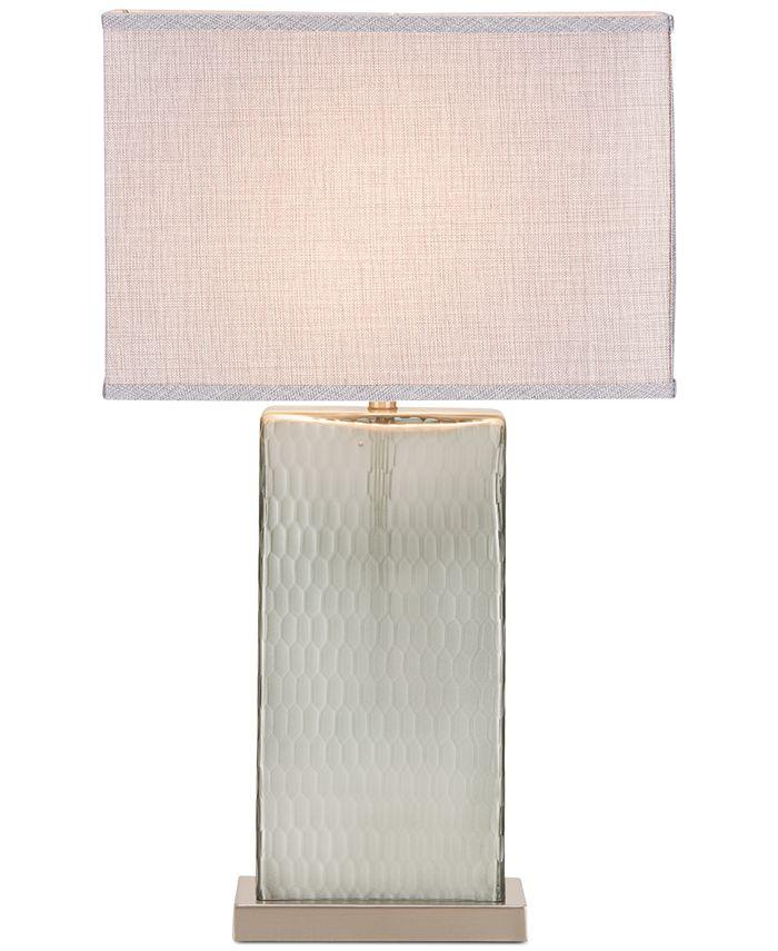 510 Design - Honeycomb Table Lamp
