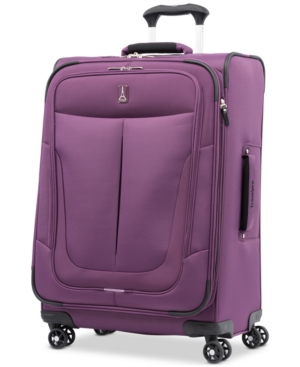 Closeout! Travelpro Walkabout 4 25