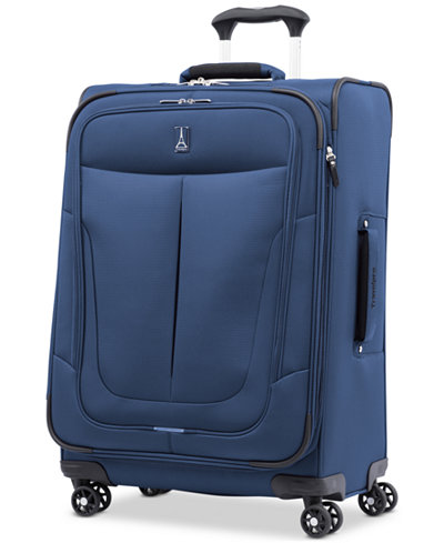 Travelpro Walkabout 4 25