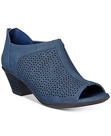 Easy Street Steff Sandals