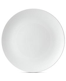 Gio Serving Platter