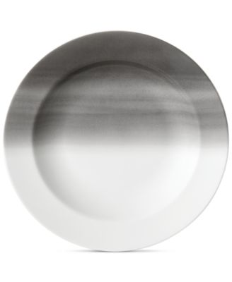Vera Degradée Rim Soup Bowl