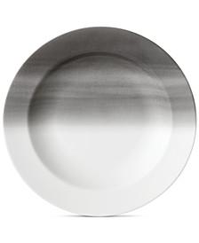 Vera Degradée Rim Soup Bowl