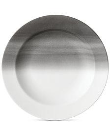 Vera Wang Wedgwood Vera Degradée Rim Soup Bowl