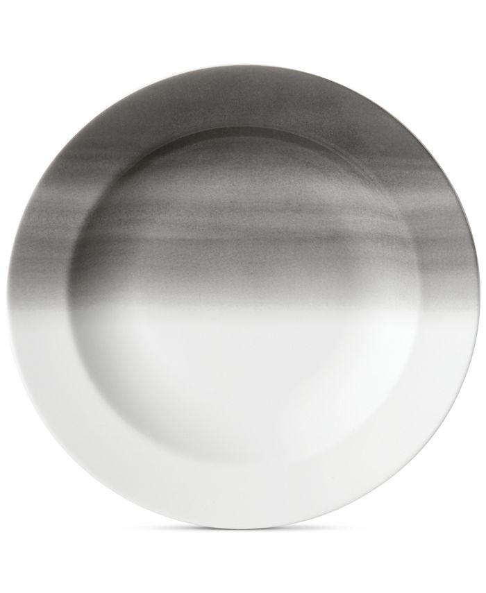 Vera Wang Wedgwood - Vera Degradée Rim Soup Bowl