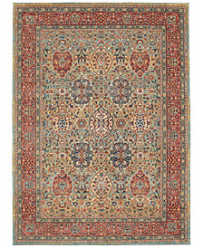 Karastan Spice Market Narmada Area Rug Collection