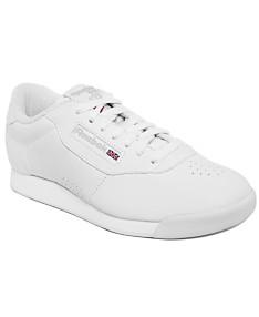 Reebok Womens Shoes Macy's