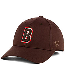 Top of the World Brown Bears Class Stretch Cap