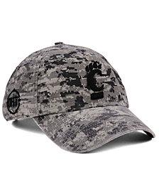'47 Brand Cincinnati Bearcats Operation Hat Trick Camo Nilan Cap