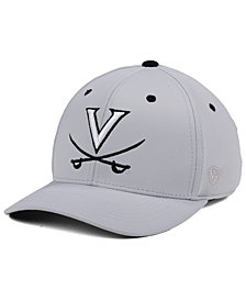 Top of the World Virginia Cavaliers Grype Stretch Cap