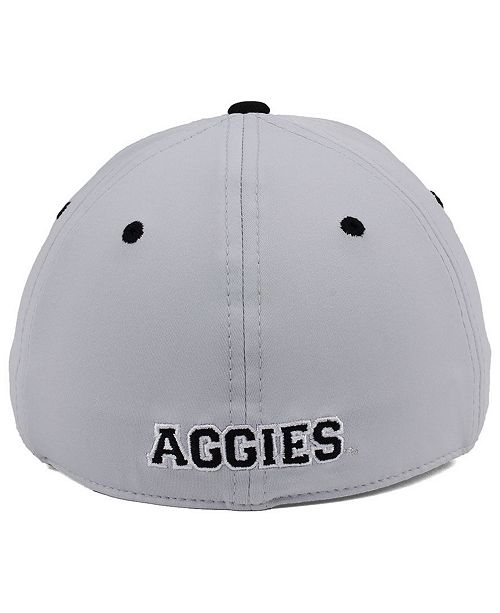 cheap for discount 3cb2c a55e4 ... norway top of the world texas am aggies grype stretch cap sports fan  shop by lids