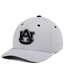 Top of the World Auburn Tigers Grype Stretch Cap