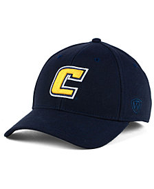 Top of the World Tennessee Chattanooga Mocs Class Stretch Cap