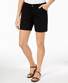 Lee Platinum Tailored Chino Shorts